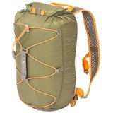 Exped Cloudburst 15 Dark Olive
