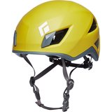 Black Diamond Vector Helmet Sulphur/Anthracite
