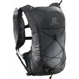 Salomon Agile 12 Nocturne Black