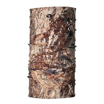 Buff Original High UV Protection, Duck Blind