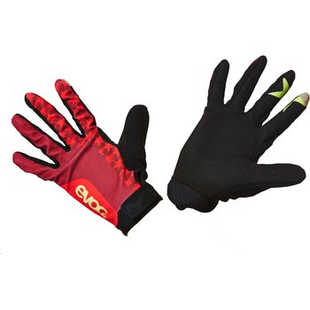 Evoc Enduro Touch Glove Team, Sundowner, S