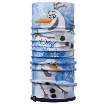Buff Child Polar Buff, Frozen Olaf