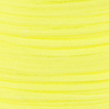Textreme Phosphorescent Fibers, Yellow