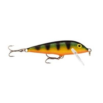 Rapala CountDown 3cm CD-3, Perch (P)