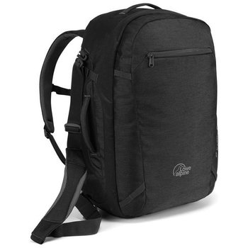 Lowe Alpine AT Carry-On 45, Anthracite