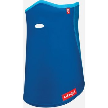 Airhole Airtube Ergo/Technical 3-Layer, Pacific Blue, M/L