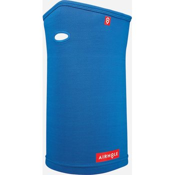 Airhole Airtube Ergo Featherlite 4 Way Stretch, Hyper Blue
