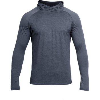 Devold Patchell Man Hoodie, Night, S