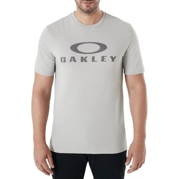 Oakley O Bark, Stone Gray, L