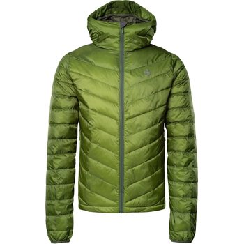 Sweet Protection Supernaut PrimaLoft Jacket M, Green, S