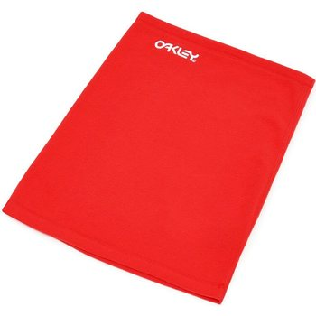 Oakley Factory Neck Gaiter 2.0, Poppy Red