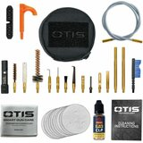 Otis 5.56mm MSR/AR Cleaning System