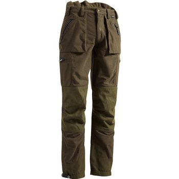 Chevalier Outland Action Pant