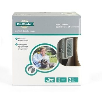 PetSafe UltraLight Sonic Bark Control