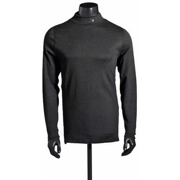 Oakley SI Base Layer LS Top, S