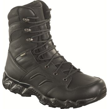 Meindl Tactical Black Boa GTX