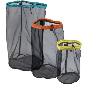 Sea to Summit UltraMesh Stuff Sack XS / 4,0L