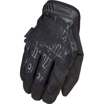 Mechanix The Original Vent glove