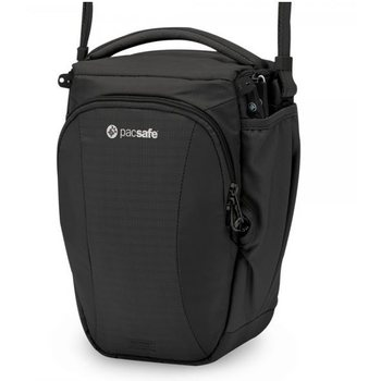 Pacsafe Camsafe V6, Black