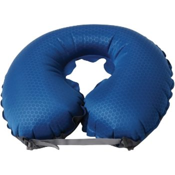 Exped Neck Pillow