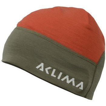 Aclima Lightwool Hunting Safety Beanie