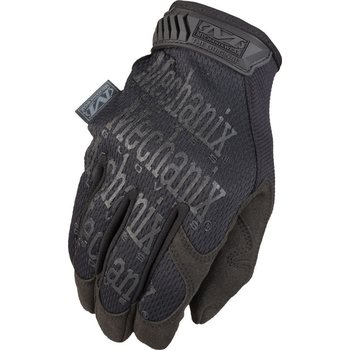 Mechanix The Original