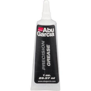 Abu Garcia Reel Grease Kelarasva