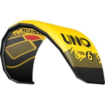 Ozone Uno V2 Kite Only 4.0m²