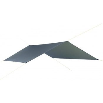 Helsport Bitihorn Superlight Tarp 3,5x2,9m