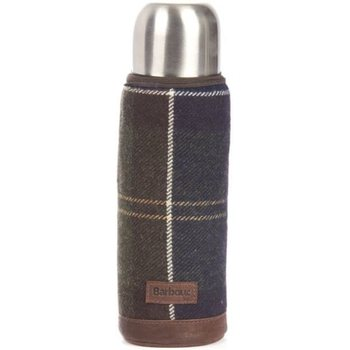 Barbour Tartan Thermos