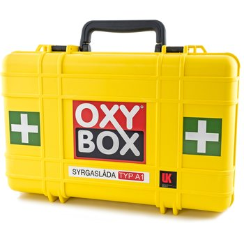 Oxybox Type A1