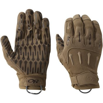 Outdoor Research Ironsight Sensor Gloves