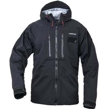 Guideline Experience LT Jacket