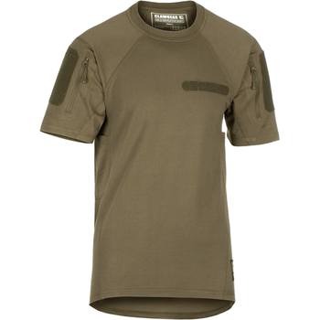Clawgear MK.II Instructor Shirt