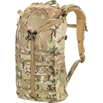 Mystery Ranch ASAP Pack - Multicam (US)