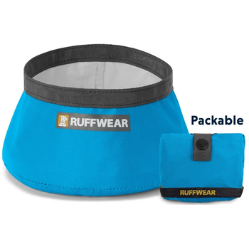 Ruffwear Trail Runner