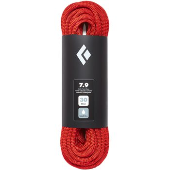 Black Diamond 7.9 Rope Dry 60m