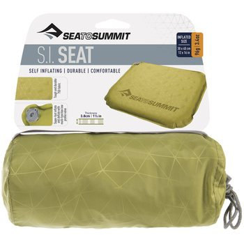 Sea to Summit S.I. Seat
