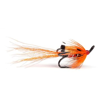 Guideline Ally's Shrimp - Treble #6