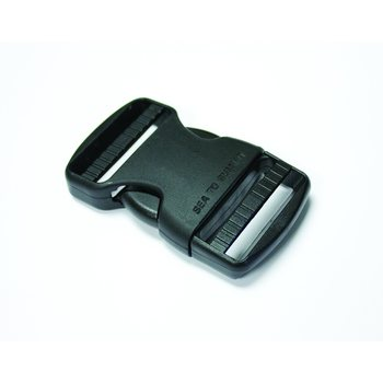 Sea to Summit Side Release Field Repair Buckle 38 mm / 50 mm