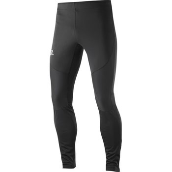 Salomon Trail Runner WS Tight Mens