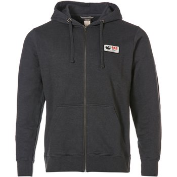RAB Journey Zip Hoody