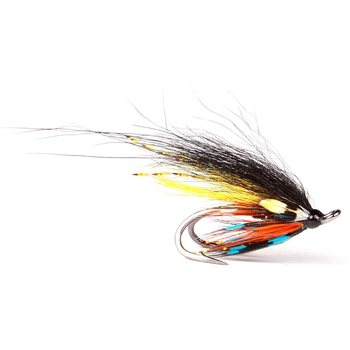 Guideline AR Munro Gold Killer - Double #6