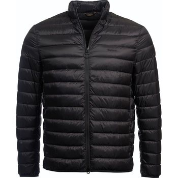 Barbour Penton Quilted Jacket, Marmelade, S