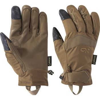Outdoor Research Convoy Sensor Gloves