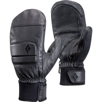 Black Diamond Womens Spark Mitts