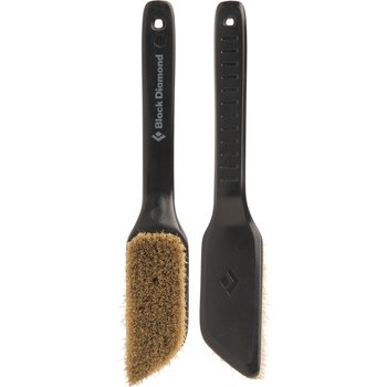 Black Diamond Bouldering Brush