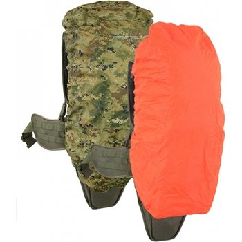 Eberlestock Rain Cover, Small Reversible (G2RC)