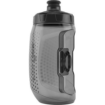 Fidlock Twist Bottle 450