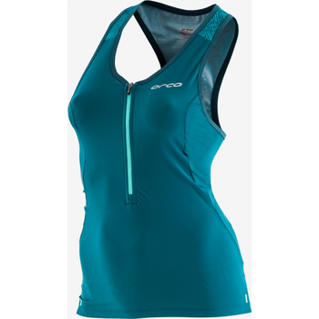 Orca 226 Singlet Top Womens